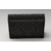Fine-Pore Stipple Sponge